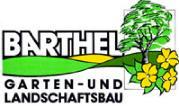 Barthel Garten- und Landschaftsbau